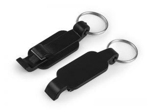 Plastični privezak za ključeve