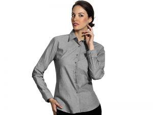 Ženska košulja dugih rukava