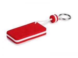 Plutajući privezak za ključeve od EVA pene