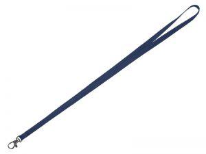 Trakica za mobilni telefon i ključeve, 10 mm