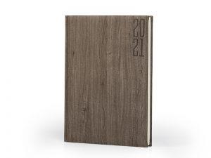 Rokovnik B5 formata