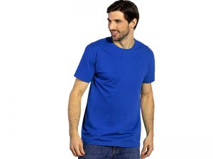 Pamučna majica, 180 g/m2