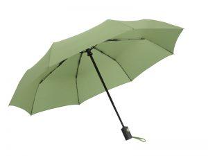 Sklopivi kišobran sa automatskim otvaranjem i zatvaranjem